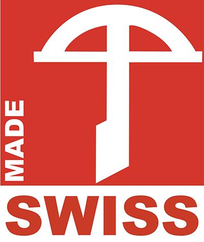 Swiss Made.jpg
